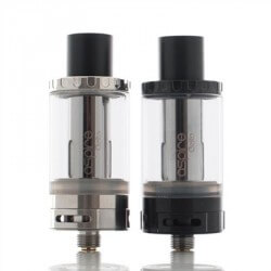 Clearomiseur Cleito Aspire