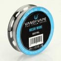 Bobine de mesh de Vandy Vape