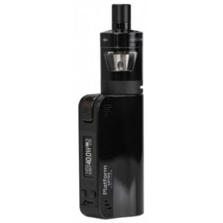 Kit Coolfire Mini + Zenith D22