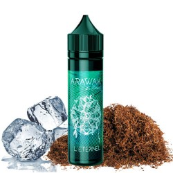 L'Eternel 40ml par Arawak