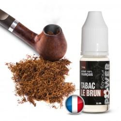 Le Brun par Flavour Power