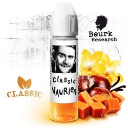 Classic Vaurien de Beurk Research - 50ml