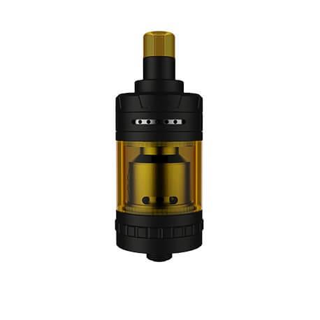 Atomiseur Expromizer V4 de Exvape