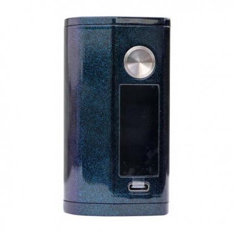 Box Minikin v3 200W par Asmodus