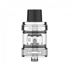 Clearomiseur NRG PE - 3.5ml de Vaporesso