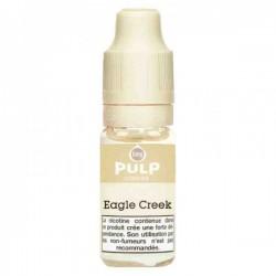 Eagle Creek Pulp