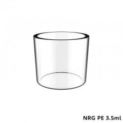 Tube Pyrex pour NRG PE 3,5ml de Vaporesso