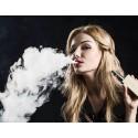 Ex fumeur de Chicha