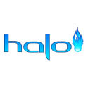 HALO PURITY